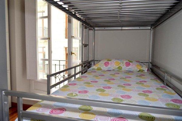 Hostel Santander - фото 3