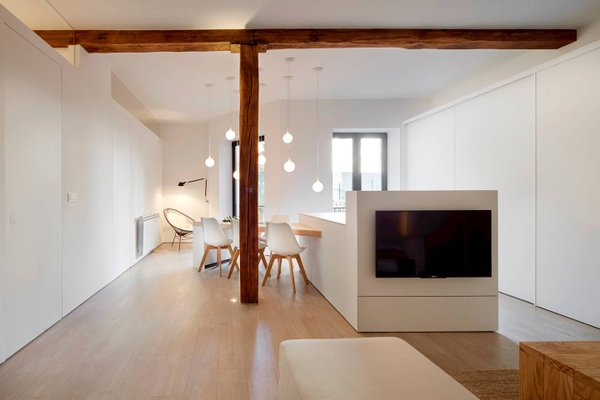 Luna Apartment by FeelFree Rentals - 4