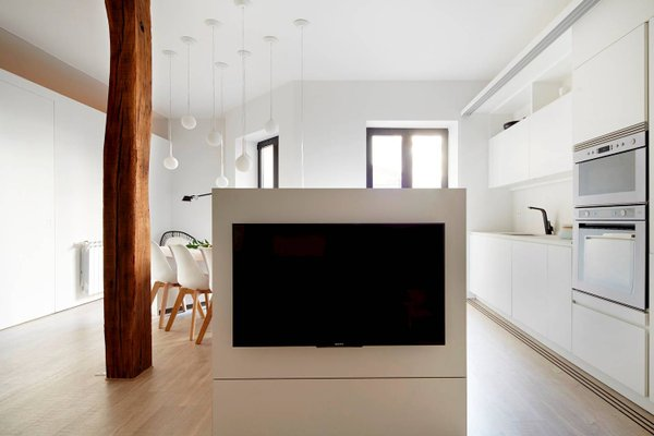 Luna Apartment by FeelFree Rentals - 6