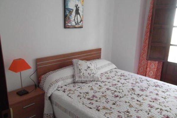 Apartamento Dona Carmen I - фото 19