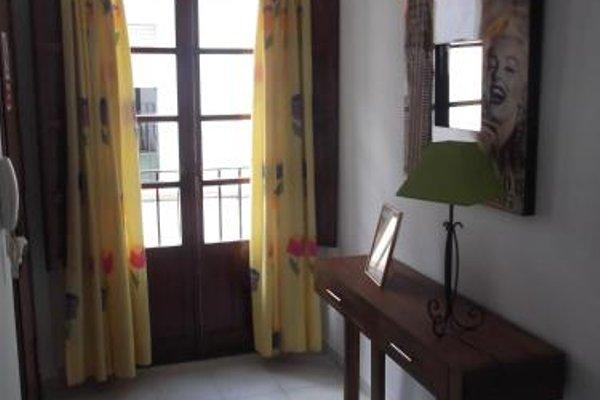 Apartamento Dona Carmen I - фото 11