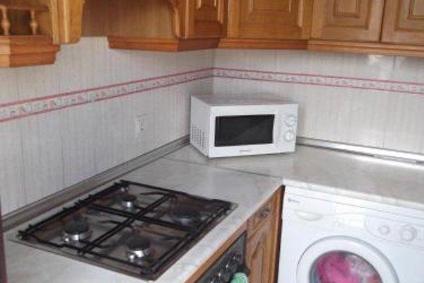 Apartamento Dona Carmen I - фото 14
