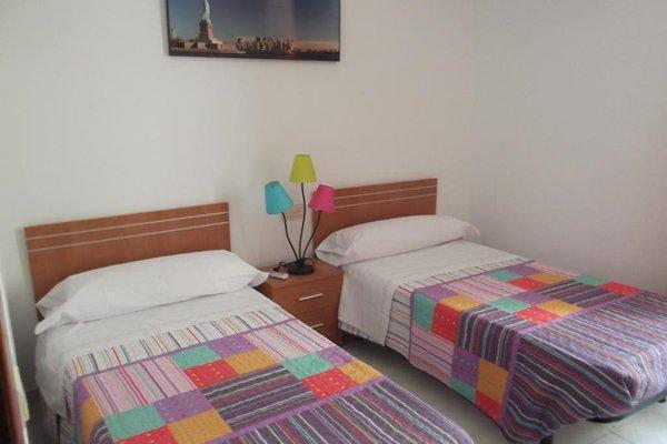 Apartamento Dona Carmen I - фото 4