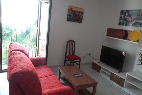 Apartamento Dona Carmen I - фото 5