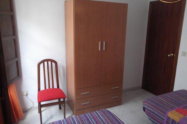 Apartamento Dona Carmen I - фото 6