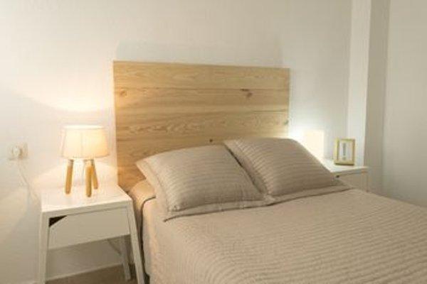 Apartamento Soho Premium - фото 10