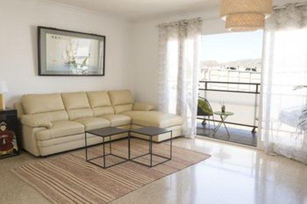 Apartamento Soho Premium - фото 15