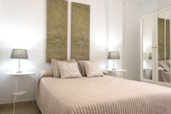 Apartamento Soho Premium - фото 3