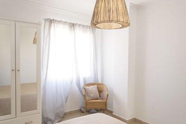 Apartamento Soho Premium - фото 5