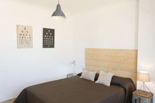 Apartamento Soho Premium - фото 6