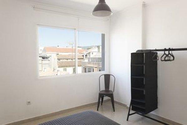 Apartamento Soho Premium - фото 7