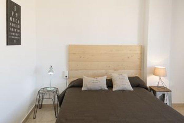 Apartamento Soho Premium - фото 8