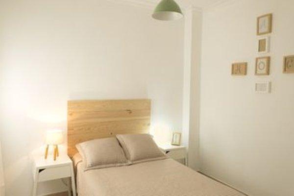 Apartamento Soho Premium - фото 9