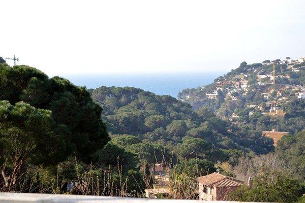 Villa San Jaime - фото 9