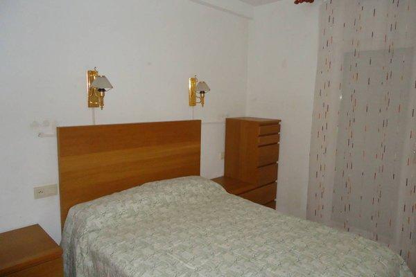 Apartament Maritim Fenals - 20