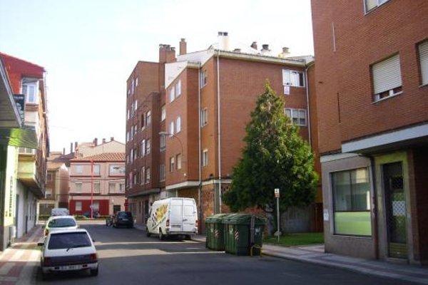 Apartamento Valdivia - 12
