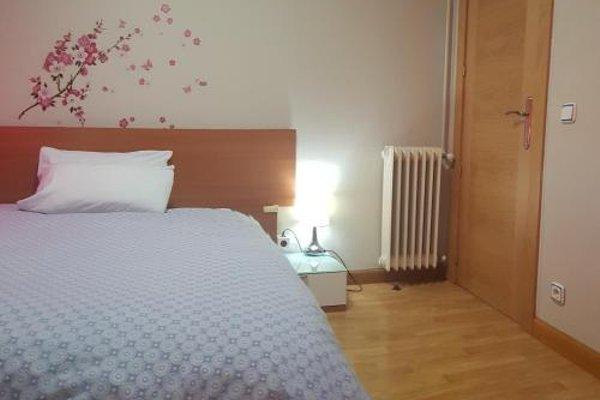 Apartamento Valdivia - 3