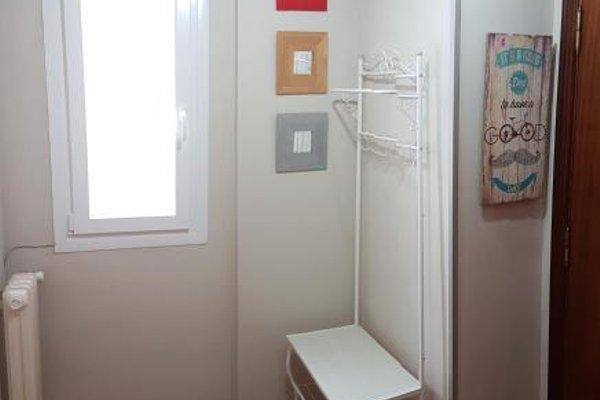 Apartamento Valdivia - 5