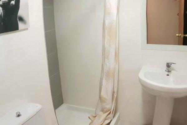 Apartamento Valdivia - 6