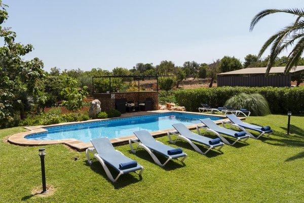 Villa Ferrera - фото 6