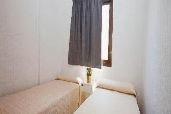 Apartamentos Maysan - фото 7