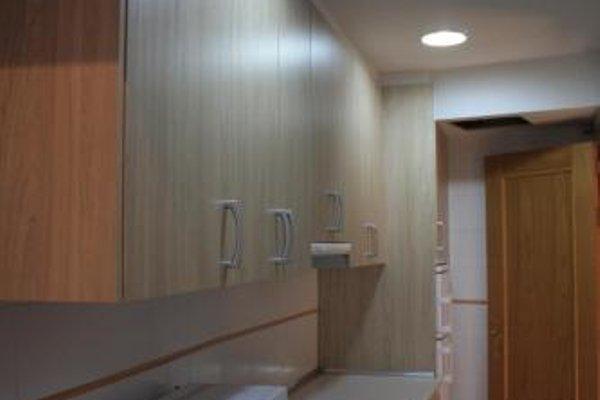 AR Apartamentos - фото 14