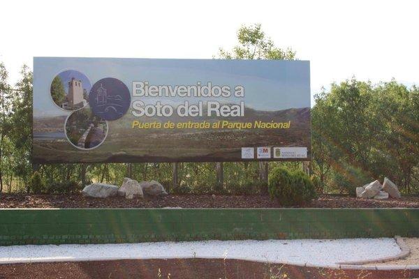 AR Apartamentos - фото 3