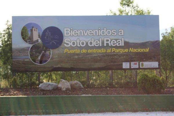 AR Apartamentos - фото 6