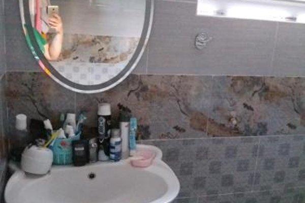 Апартаменты «Шалва» - 6