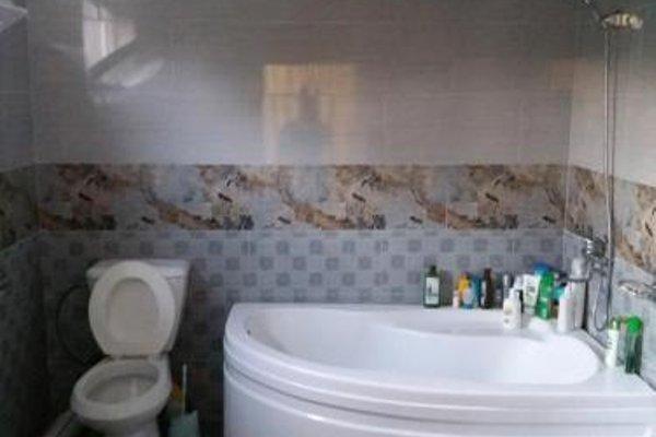 Апартаменты «Шалва» - 7