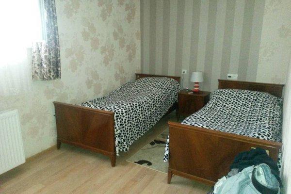Apartment on 9 Aprili 12 - фото 4