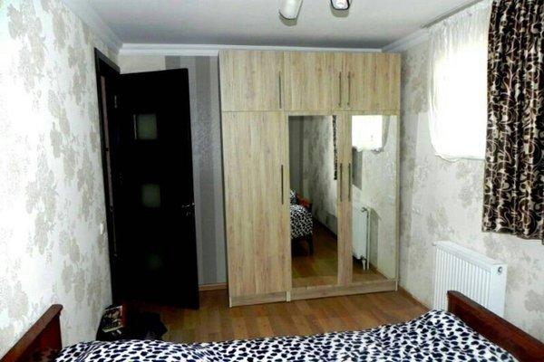 Apartment on 9 April - фото 6