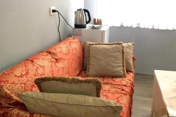 Batumi Summer Hotel - 4