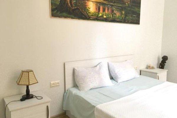 Batumi Summer Hotel - 5
