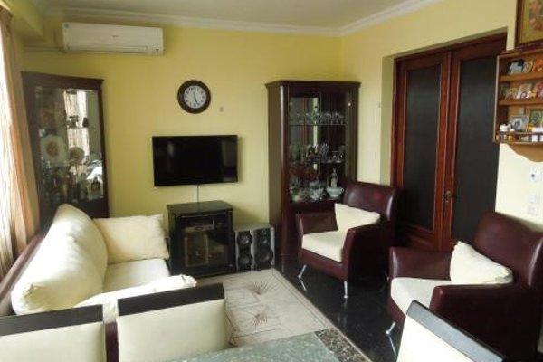 Apartment Lika - фото 12