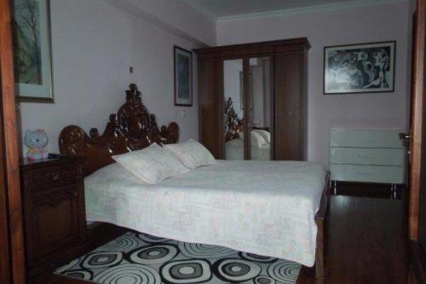 Apartment Lika - фото 3