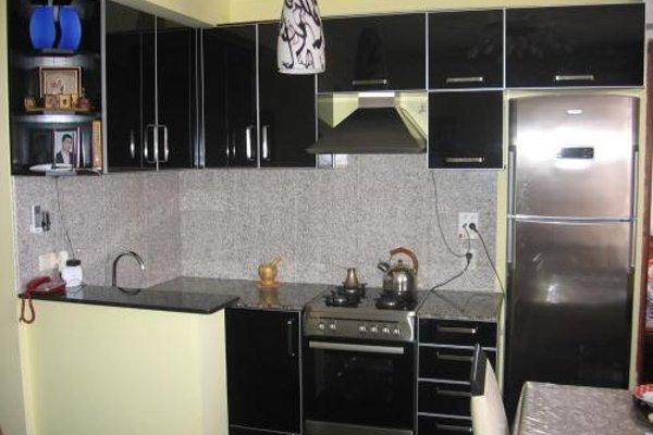 Apartment Lika - фото 4
