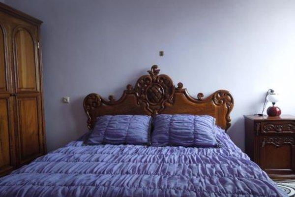 Apartment Lika - фото 7