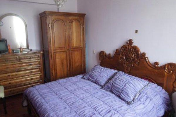Apartment Lika - фото 8
