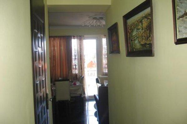 Apartment Lika - фото 9