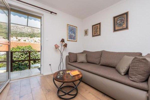 Apartment Tulasi - 10