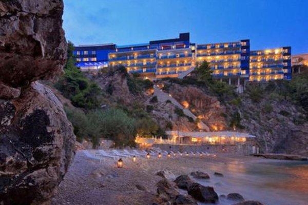 Apartment Tulasi - 22