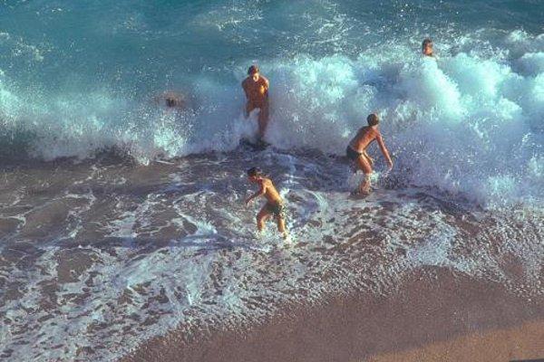 Apartment Tulasi - 23