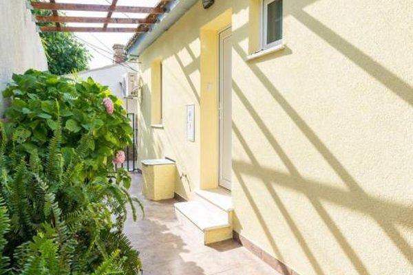 Apartment Tulasi - 4