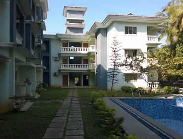 Apartments Sears Exotica
