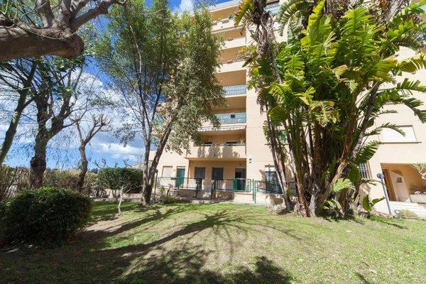 Appartamenti DueC - фото 22