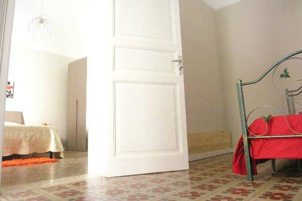 Appartamento via Dalmazia - фото 15