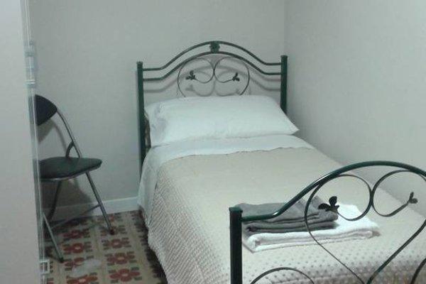 Appartamento via Dalmazia - фото 6