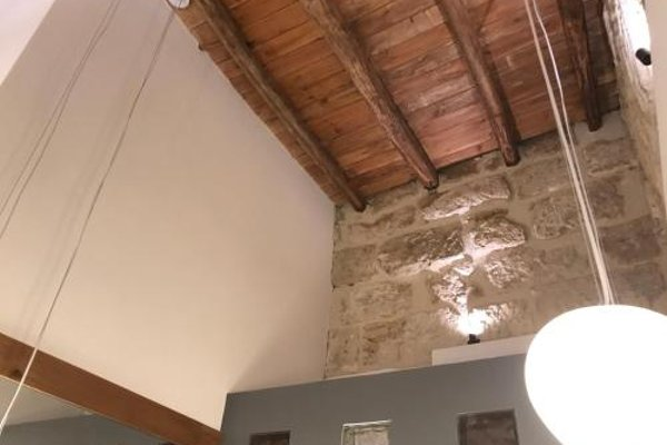Casa Ricasoli 41 - фото 22