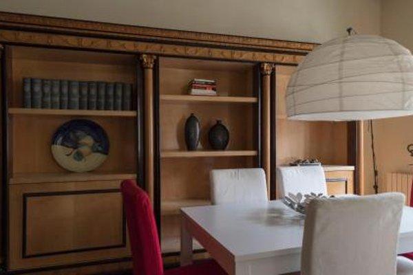Italianway Apartments - Argelati - 14